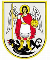 Croatia symbol
