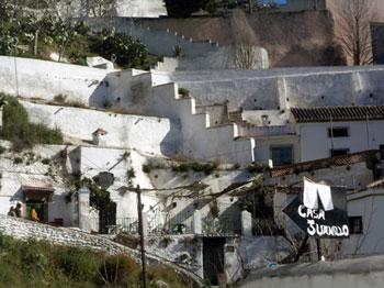 Grenada houses