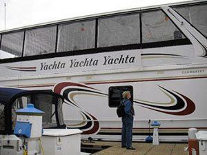 Yachta Yachta Yachta boat