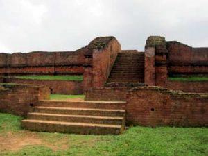 Salban Vihara
