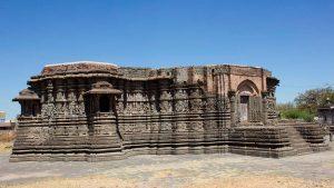 Daityasudan Temple