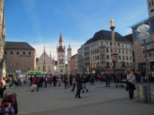 Munich, Germany