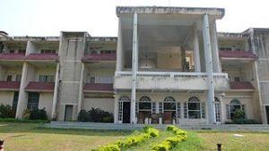 Gir Taj Hotel