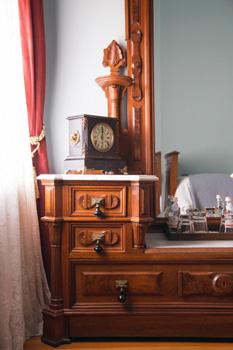 guestroom furnishings