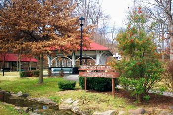 Fountain City Park