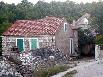 village of Jujeca