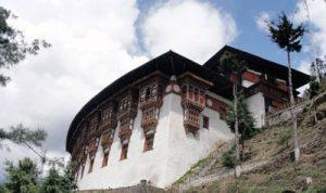 Myanmar national museum