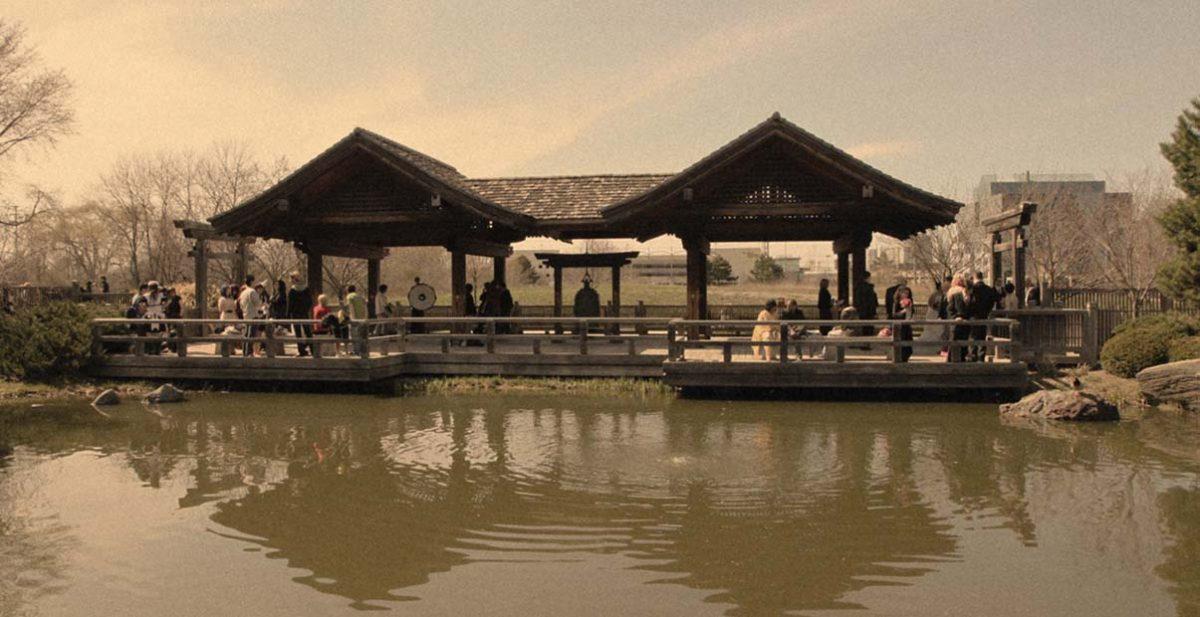 kariya park mississauga
