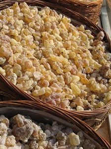 frankincense for sale