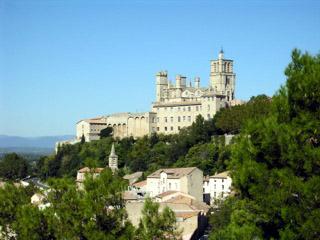 basilica of Saint-Nazaire-et-Saint Celse