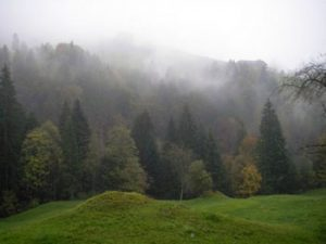 Zyberliland Trail