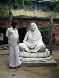 Mahablipuram tour guide